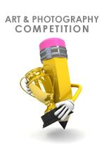 Art & Photography Competition