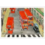 London Buses 2
