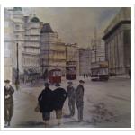Neville street c1900
