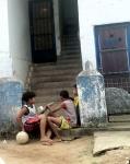 Boys of Brazil