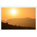 Andalusian Sunset 2015